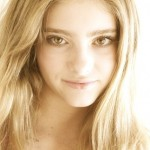 BPJHsp8F__Willow_Shields