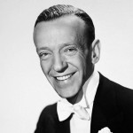 II8iBZQS__Fred_Astaire