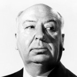 MH6hDfXq__Alfred_Hitchcock