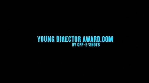 Young Director Award.COM(イギリス)