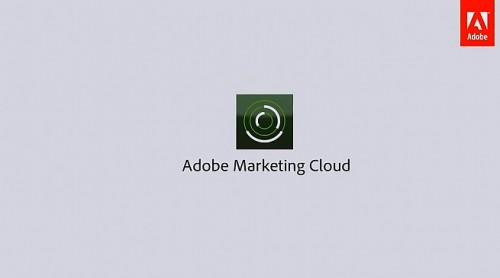 Adobe Marketing Cloud(アメリカ)